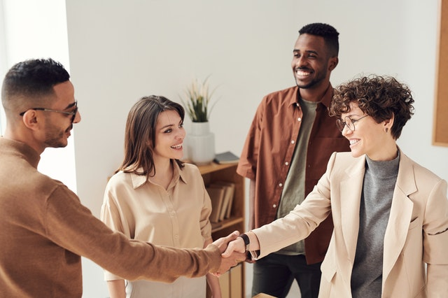 How To Maintain Good Client Relationships, and improve Client Retention?